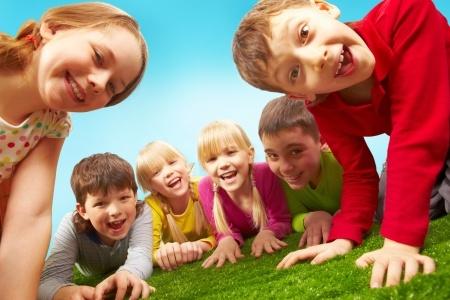 10 רעיונות לאטרקציות למסיבות פורים לגני ילדים