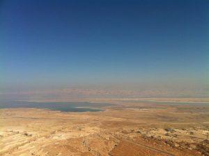 מסלולי טיולים בארץ שלא כל הישראלים גילו