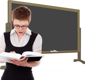 מורים פרטיים בצרפתית