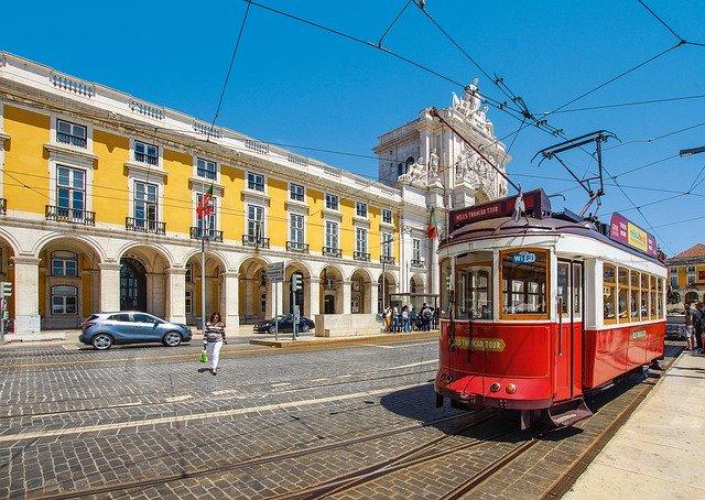 להוציא אזרחות פורטוגלית