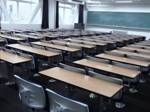 שולחנות לסטודנטים