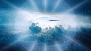 ללמוד תלמוד עשר הספירות