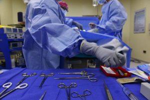 רשלנות רפואית בישראל