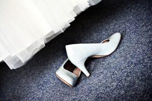 נעלי כלה באשדוד