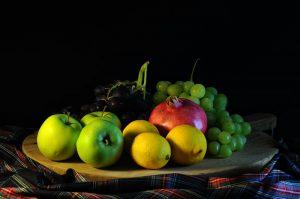 משלוחי פירות פרי סטייל