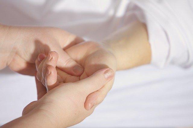 מניעת פצעי לחץ