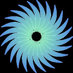 לוגו מקצועי