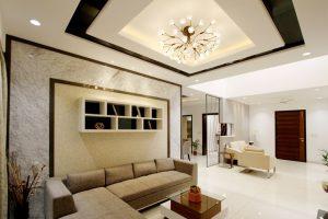 תאורה יוקרתית לבית