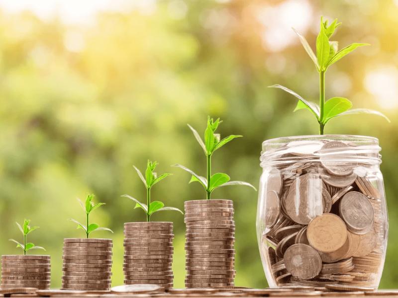 ייעוץ כלכלי - על היכולת של יועץ מקצועי להוציא אתכם מהבור הכלכלי שלכם