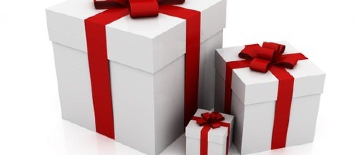 7 רעיונות למתנות לעובדים לכבוד יום העצמאות!
