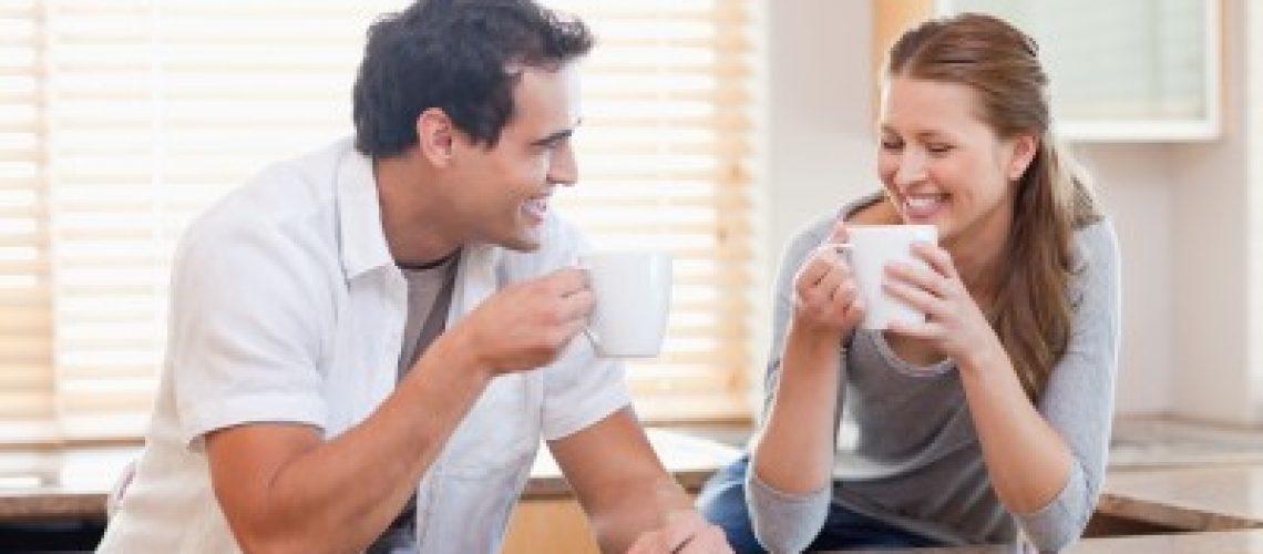 איך סדנה לזוגיות יכולה לסייע בתקשורת זוגית