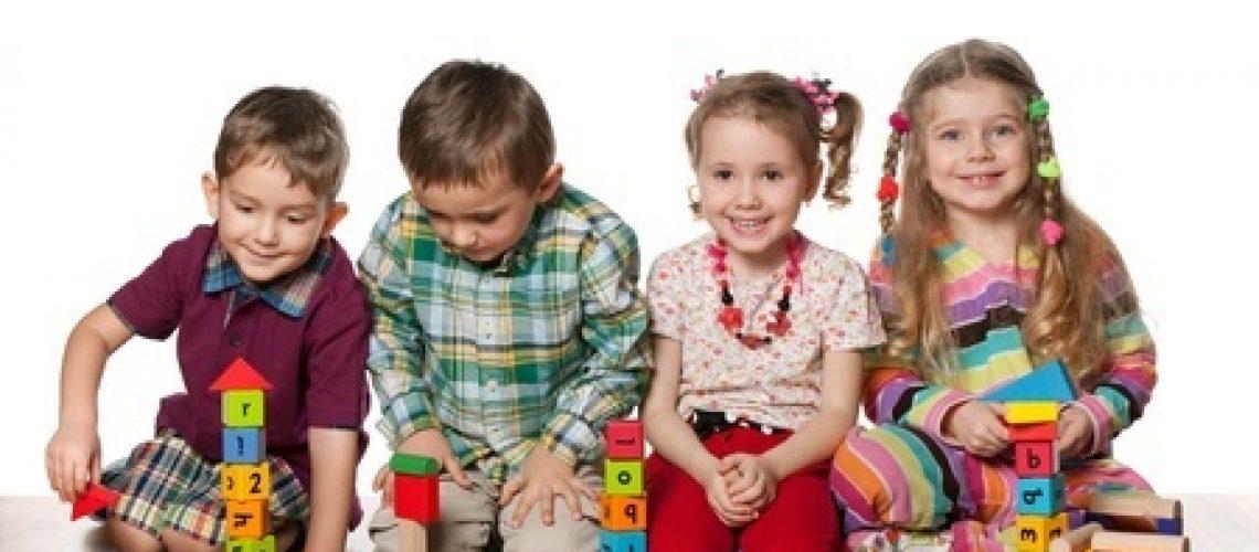 צעצועים לילדים שכל ילד ישמח לקבל