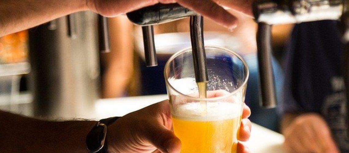 beer-2218900_640