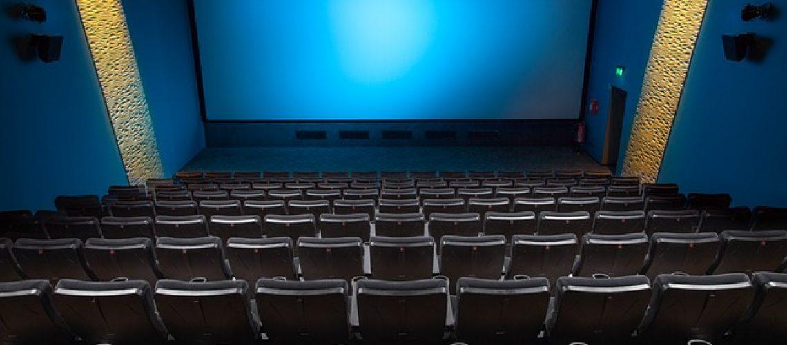 מה מציעים בקולנוע 7 מימדים