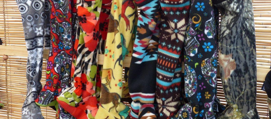גרביים מעוצבים