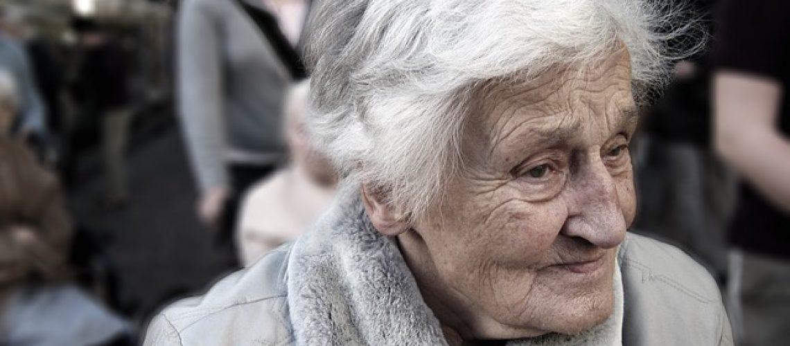 החיים לצד חולה אלצהיימר - דברים שחשוב לדעת