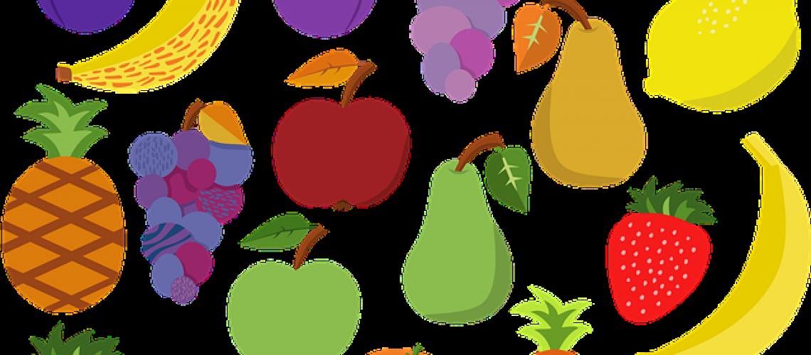fruit-4378178_640