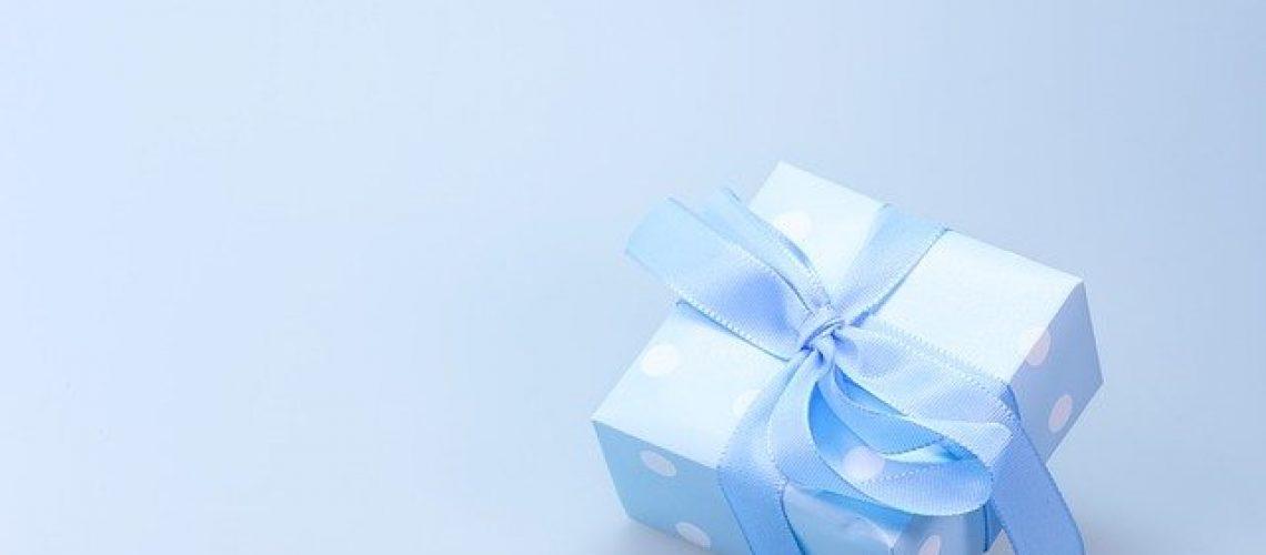 מתנת לידה מקורית