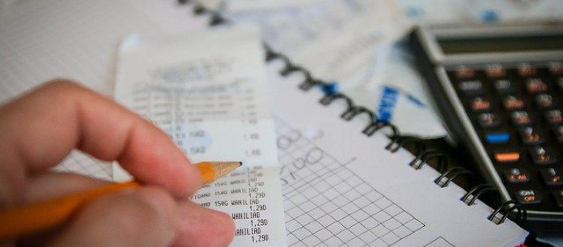 חישוב החזר מס