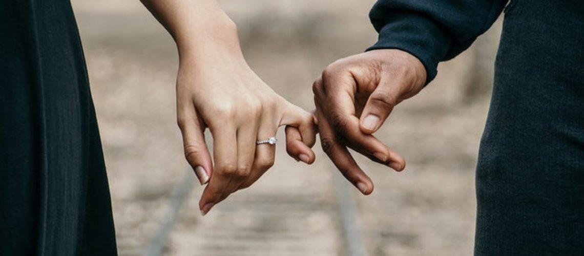הסכם ממון לאחר הנישואין